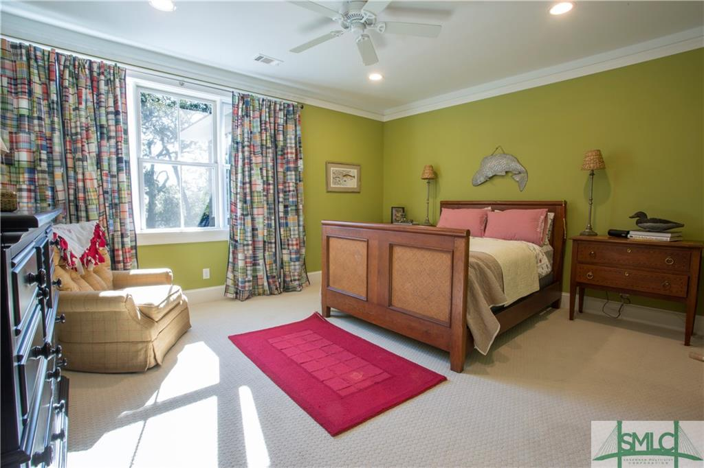 Additional photo for property listing at 1520 Walthour Road 1520 Walthour Road Savannah, Georgia,31410 Estados Unidos